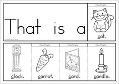 Sight Words & Alphabet Flip Books (color and black and white). Includes a recording sheet for each booklet so kids can write their favorite sentences. Great paper saving alternative to traditional readers!