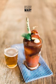 Bloody Mary: http://www.stylemepretty.com/living/2015/02/12/our-favorite-breakfasts-in-bed-for-v-day/
