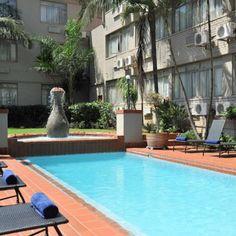 The Protea Hotel Capital, Pretoria