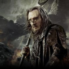 Hades -  this version of Hades is played by Ralph Fiennes in the 2010 remake of clash of the titans, he commanded the kraken (clash-of-the-titans.wikia.com 2013)