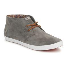 #elegant #grey #expensive