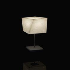 Artemide Edge lampada a sospensione in materiale termoplastico ...