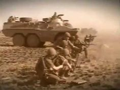 Bok van Blerk (So waai die wind), Bush War to Tribute Military Humor, The A Team, Soldiers, Music Videos, Army, Songs, History, Youtube, Military Personnel