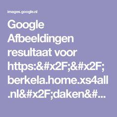 Google Afbeeldingen resultaat voor https://berkela.home.xs4all.nl/daken/afbeeldingen/2008extra03.jpg