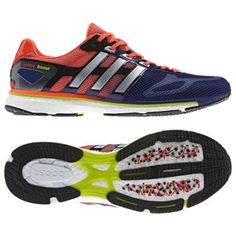 24 Best Men's Neutral Trainers images | Running shoes