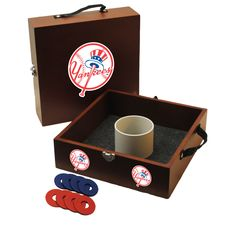 Vendor: Wild Sports Drop Ship         Type: Washer Toss         Price:              59.99