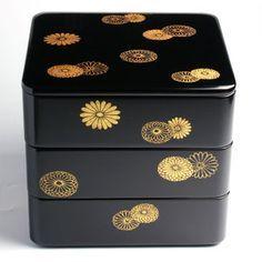 42 meilleures images du tableau emaux limoges bijoux. Black Bedroom Furniture Sets. Home Design Ideas