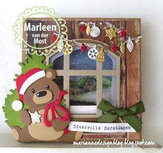 http://mariannedesignblog.blogspot.fr/