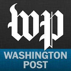 The Washington Post goes national by offering free digital access to readers of local newspapers Out Of Touch, The Washington Post, Journalism, That Way, No Response, Insight, Politics, The Unit, How To Plan