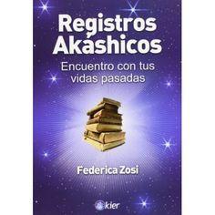 https://sepher.com.mx/nueva-conciencia-mas-alla-de-la-vida/3689-registros-akashicos-encuentro-con-tus-vidas-pasadas-9789501742589.htmlNone