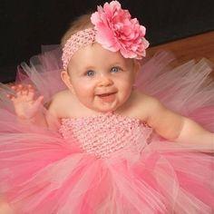 78e75cbc2192 160 Best baby images