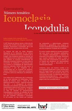 iconoclasia-01