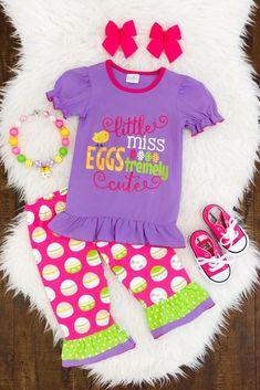 c1e24198ca1 Trolls quotPoppyquot 3Piece Boutique Outfit Trolls t Boutique