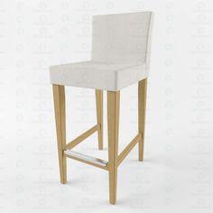 3D-model-henriksdal-bar-stool-68574-xxl.jpg (1240×1240)