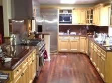 Everything old can be new again, if you start today! http://www.palatinremodeling.com/kitchen-remodeling/