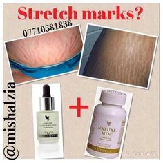 Strech Marks Forever Living Aloe Vera, Forever Aloe, My Forever, Deodorant, Forever Living Products, Aloe Vera Gel, Bari, Stretch Marks, Essentials