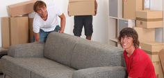 Sri Ganga Packers & Movers A hassle Free Packing And Moving Company is the highest   quality professional packing and moving services at the most affordable prices in   Moradabad. 	  http://www.srigangapackers.com/packers-and-movers-moradabad.html
