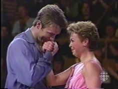 Torvill and Dean - Emotions part 2