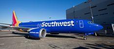 #kevelair Southwest Airlines incrementa frecuencia en sus rutas a Puerto Rico #kevelairamerica