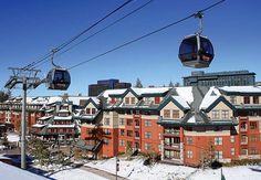 Amantes de los deportes viajan año tras año a los principales centros de esquí para realizar este apasionante deporte. Elija su Resort de Esquí y sea uno de ellos.