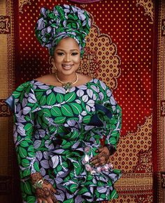 Latest African Fashion Dresses, African Print Dresses, African Dresses For Women, African Print Fashion, African Outfits, African Clothes, Peplum Wedding Gowns, African Wear Designs, African Attire For Men