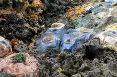 Plastic Reef | Maarten Vanden Eynde