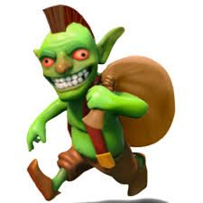 Try our free clash of clans hack tool and get unlimited free Gold, Gems, Elixir. Become a strong player in the game using our NEW Clash of Clans Hack. http://clashofclanshackfree.org/