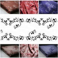 natibaby népmese - Google keresés Woven Wrap, Baby Crafts, Baby Wearing, Alexander Mcqueen Scarf, Birds, Babies, Google, Babys, Bird