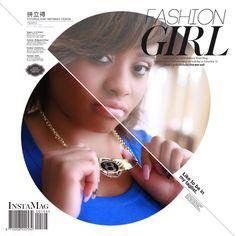 Be a #true #Rock #Star w/ #TrendyVybe #Accessories #Bebold #BeFearless #Diva #chic #ladylike #fullfigure #plussize #naturalhair #prettygirl #sexy #shopper #fashionblogger #fashionista #tshirt #tattoos #heels #Earrings #beauty #lovelies