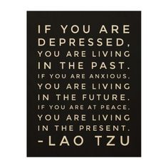 Shop Lao Tzu Chinese Taoism Philosophy Quote Wood Wall Art created by BettyAndFreddy. Personalize it with photos & text or purchase as is! Taoism Quotes, Lao Tzu Quotes, Philosophical Quotes, Wise Quotes, Quotes To Live By, Motivational Quotes, Inspirational Quotes, Socrates Quotes, Anger Quotes