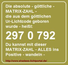 The absolute divine matrix number – Shadees light portal - Modern Diet Pepsi, Healing Codes, Psychology Disorders, Teeth Bleaching, Astrology Numerology, Dentist In, Good To Know, Reiki, Natural Health