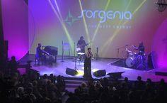 Talento e simpatia. Arisa incanta tutti al concerto on demand di Sorgenia. 5 momenti chiave scelti da noi.