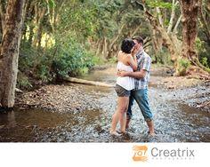 Nicole and Stefan   Hawaii Wedding Photographer - Creatrix Photography Blog