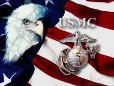 Marine Corps Running Cadence III