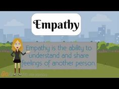 Social Skill Lesson on Empathy Character Education Lessons, Social Skills Lessons, Social Skills Activities, Coping Skills, Elementary Counseling, School Counseling, Teaching Empathy, Bullying Lessons, School Social Work