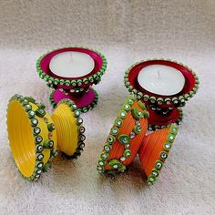 Quilling designs for kids Quilling Dolls, Paper Quilling Flowers, Paper Quilling Designs, Quilling Paper Craft, Quilling Craft, Diya Decoration Ideas, Diy Diwali Decorations, Happy Diwali, Hobbies And Crafts
