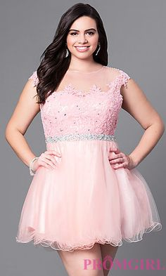 13 Best Plus Size Prom Dresses images in 2016 | Formal ...