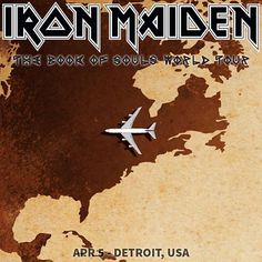 Download every Iron Maiden track @ http://www.iomoio.co.uk Download all your favorite music at http://www.iomoio.co.uk/bonus.php