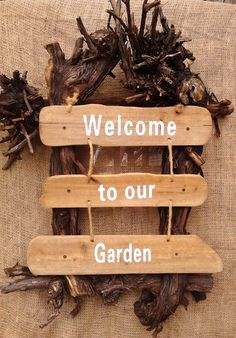 Beautiful Signs in so many Designs!  Happy Monday by Johanna Haack on Etsy