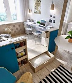 https://i.pinimg.com/236x/26/27/bd/2627bd88fb6b7bec2f496709e8f6f8f2--micro-apartment-work-spaces.jpg