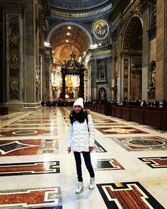 #rome#vatican#italy #travellingaroundtheworld