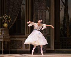 Hee Seo ABT Ballet Performances, Ballerina, Seo, Flower Girl Dresses, Ballet Skirt, Dance, Wedding Dresses, Photography, Beautiful