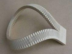 Resultado de imagem para parametric kerf wood