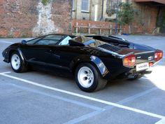 Lamborghini – One Stop Classic Car News & Tips Lamborghini Espada, Lamborghini Cars, Exotic Sports Cars, Exotic Cars, Car Racer, Best Classic Cars, Hot Cars, Cars Motorcycles, Luxury Cars
