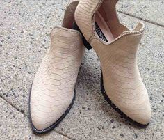 senso shoes - Google Search