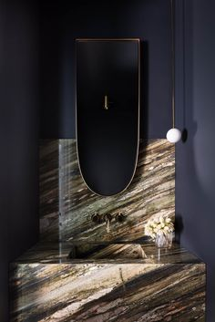 Natural Stone Bathroom, Bathroom Renovation Cost, Veneer Door, Victorian Terrace House, Mansion Designs, Building Photography, Powder Room Design, Classic Bathroom, Bathroom Trends