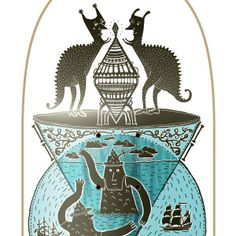 he Verb 2013 Artist Skateboard Range is a series of decks by 6 South African artists and illustrators: Daniel Ting Chong, Gerhard Human, Hanno van Zyl, Jade Klara, Jaco Haasbroek and Justin Southey. South African Artists, Illustrators, Skateboard, Skateboarding, Skateboards, Illustrations