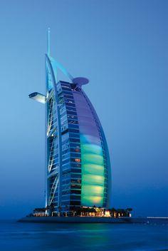 Dubai Tourist Spots, Kingdom Of Bahrain, Dubai Architecture, Best Airlines, Burj Al Arab, Sharjah, Beautiful Places In The World, Home Wallpaper, United Arab Emirates