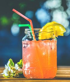 Everyone knows that drinking too much alcohol is bad for your health, and developing an addiction is a serious issue that should never be played down. That's probably the reason why public health discussions about the consumption of alcohol are usually dominated by a negative undertone and a warni...