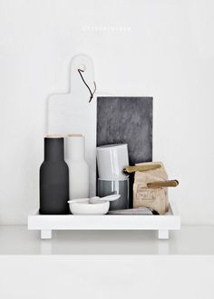 Küche Details und Innen Tipps für Ihre Raum fühlen und sehen toll aus!
